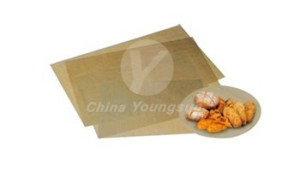 oven mat liner