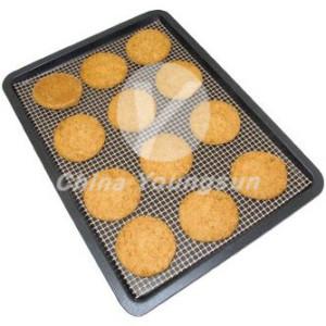 bake sheet